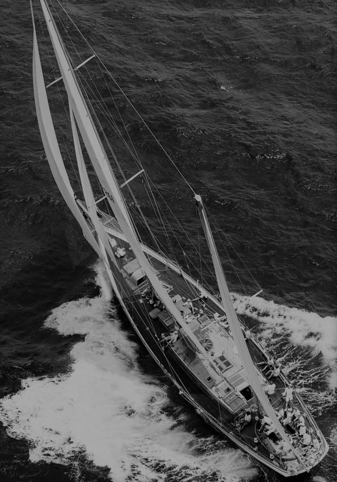 chantier Comar c-catamarans