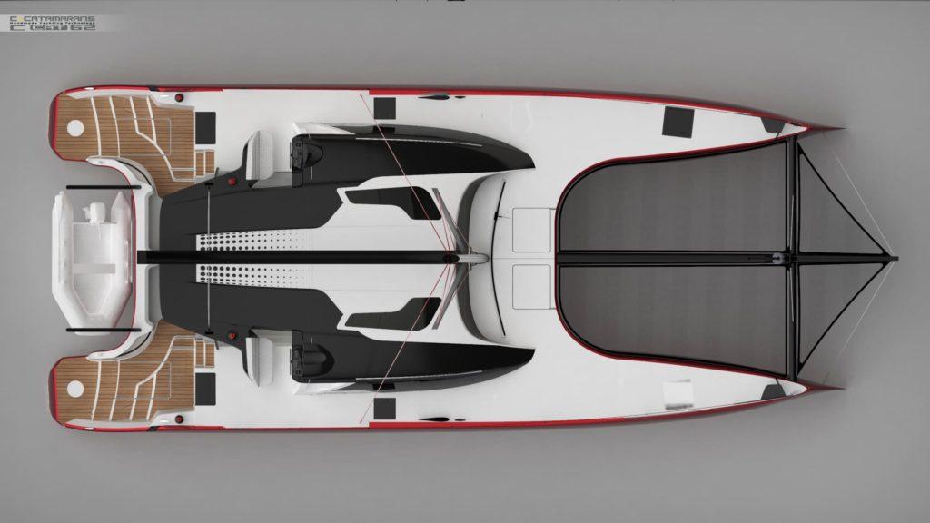 C-CAT-62-design-C-Catamarans-luxe-catamaran-luxueux