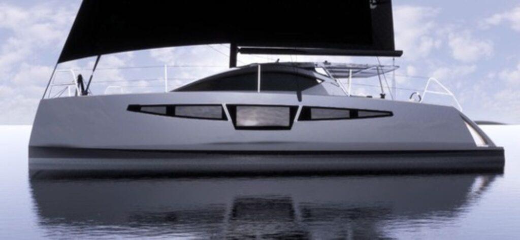 CCAT-37-le-nouveau-catamaran-37-pieds-personnalise-