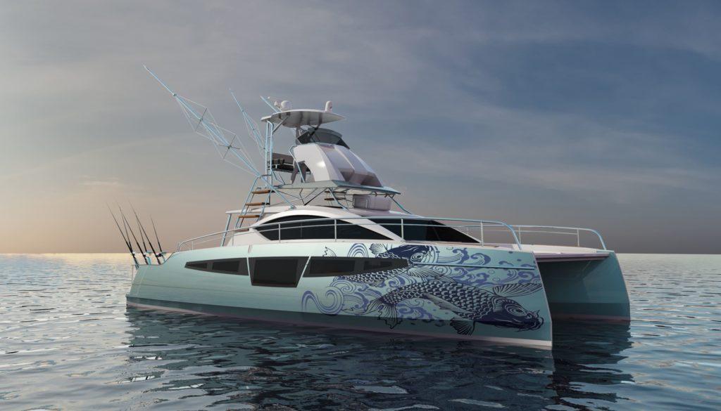c-cat-40-a-moteur-c-catamarans